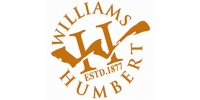 Bodegas Williams & Humbert