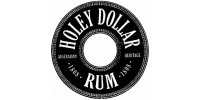Holey Dollar Distillery
