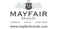 Mayfair Brands LTD.