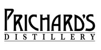 Prichards Distillery - USA