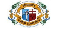 Pusser's - Virgin Islands (GB)