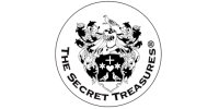 The Secret Treasures