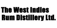 West Indies Distill. -  Barbados