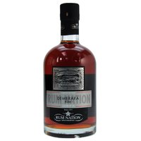Rum Nation N 14 Demerara Solera